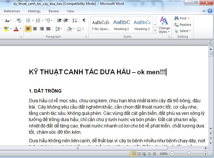 huong-dan-cach-chuyen-pdf-sang-word-khong-loi-font