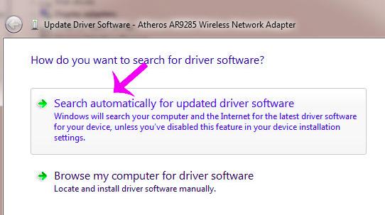 laptop-khong-bat-duoc-wifi-va-cach-khac-phuc