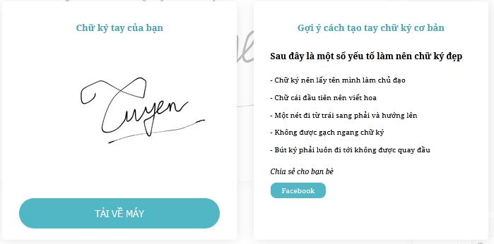 cach-tao-chu-ky-online-theo-ten-hop-phong-thuy-dep-va-doc-dao
