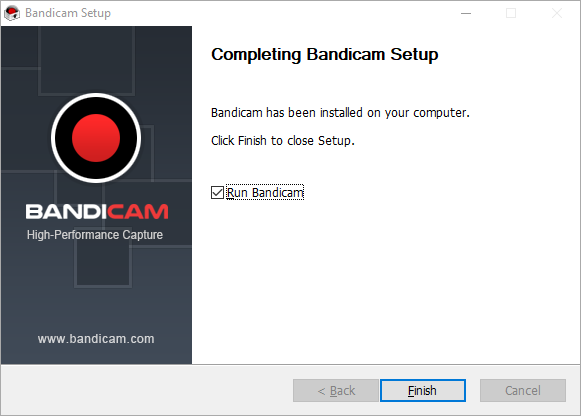 download-bandicam-full-huong-dan-cai-dat-va-key-active-phan-mem