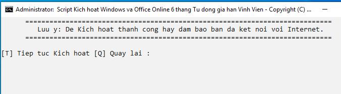 key-office-2013-cach-de-kich-hoat-active-dung-vinh-vien
