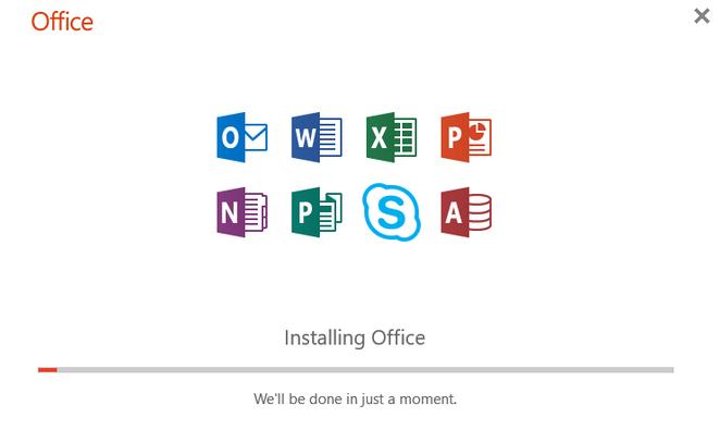 key-office-2019