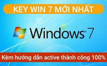 key-win-7-huyenthoaivl