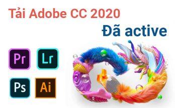 adobe-cc-2020-huyenthoaivl-1