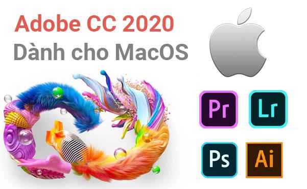 adobe-cc-2020-huyenthoaivl-2