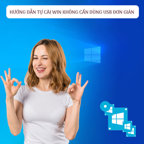 huong-dan-cai-win-ko-can-usb-tai-nha-don-gian-huyenthoaivl.vn-1