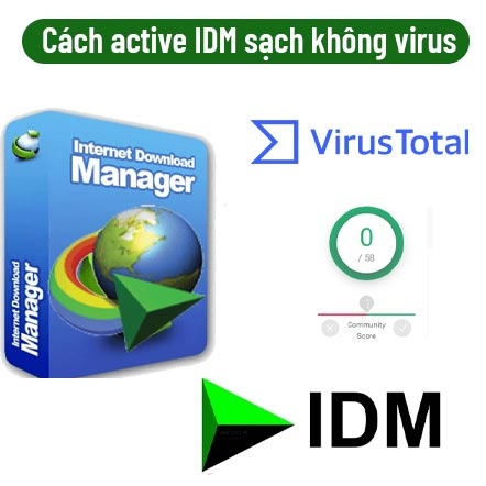 cach-crack-internet-download-manager-idm-huyenthoaivl
