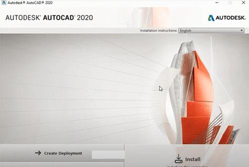 autocad-2020-huyenthoaivl-1