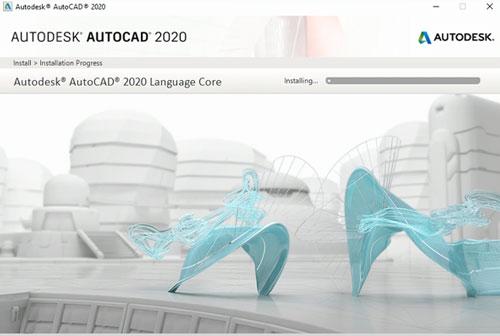 tai-autocad-2020-huyenthoaivl-2