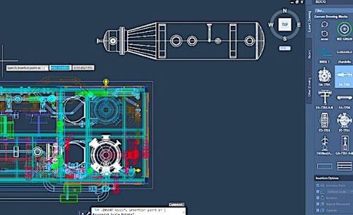 ban-ve-autocad-2020-huyenthoaivl-3