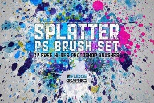 brush-photoshop-dep-huyenthoaivl-1