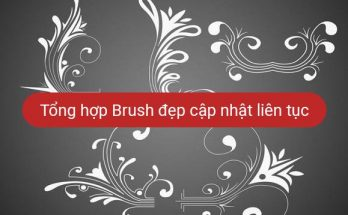 brush-photoshop-dep-huyenthoaivl