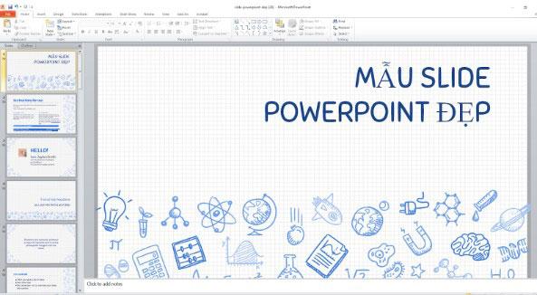 mau-powerpoint-dep-huyenthoaivl-2