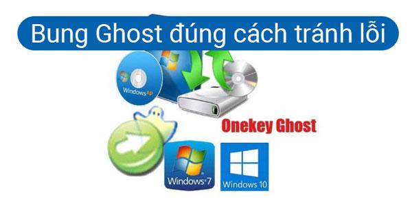 tai-Onekey-ghost-huyenthoaivl-2