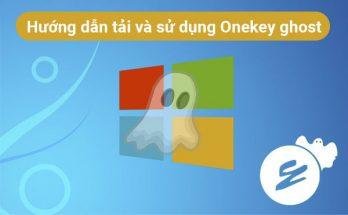 tai-Onekey-ghost-huyenthoaivl