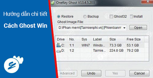 tai-Onekey-ghost-huyenthoaivl-4