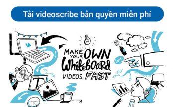 tai-videoscribe-huyenthoaivl-1