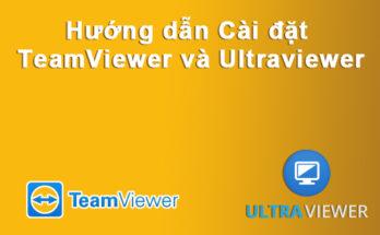 huong-dan-cai-teamviewer-va-ultraview-de-dieu-khien-may-tinh-tu-xa-huyenthoaivlvn