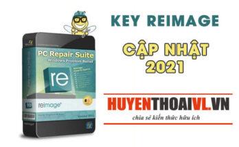 key-reimage-huyenthoaivl