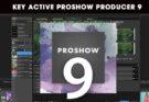 key-proshow-producer-9-1