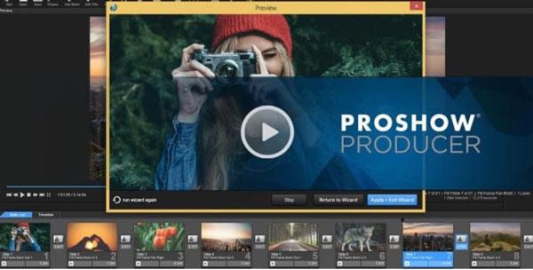 key-proshow-producer-9-3