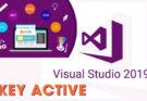 key-visual-studio-2019-1