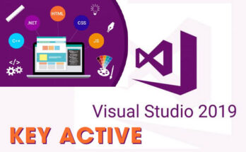 key-visual-studio-2019-1