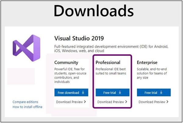 key-visual-studio-2019-2