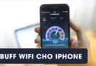 phan-mem-hut-song-wifi-cho-iphone