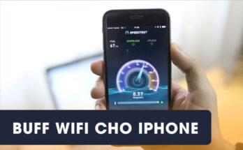 phan-mem-hut-song-wifi-cho-iphone