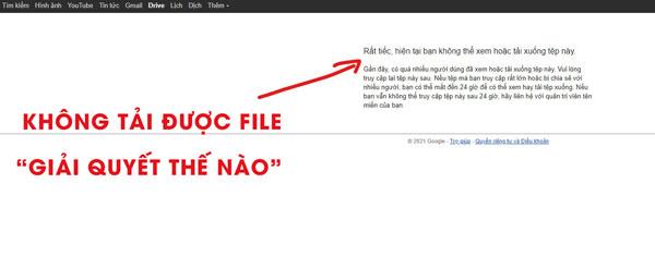 cach-tai-link-google-drive-khi-bi-gioi-han-24h-1
