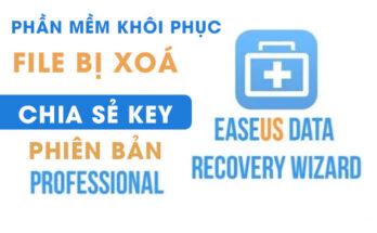 key-EaseUS-Data-Recovery-Wizard