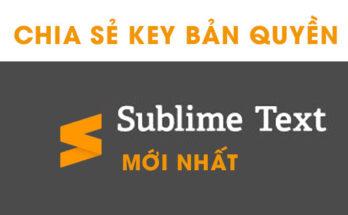 key-sublime-text-3-1