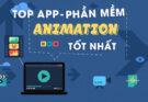 phan-mem-lam-video-animation-1