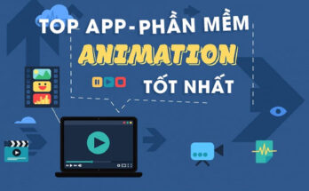 phan-mem-lam-video-animation-1