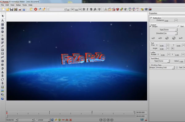 phan-mem-lam-video-animation-8