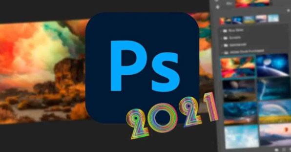 adobe-photoshop-2021-3