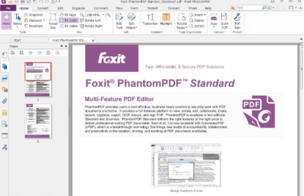 key-foxit-reader-2