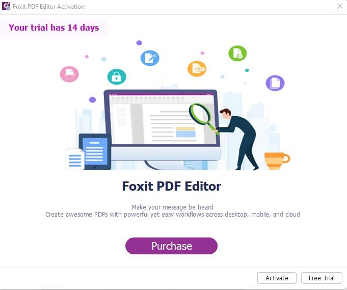 key-foxit-reader-4