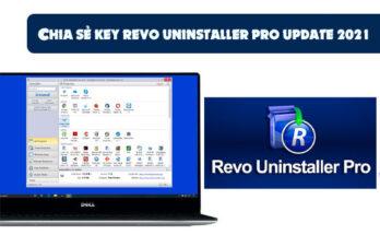 key-revo-uninstaller-pro-1