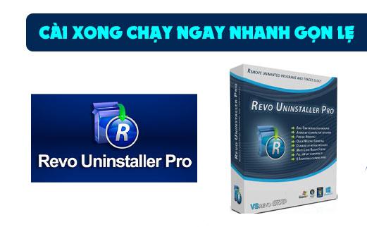 key-revo-uninstaller-pro-4