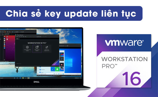 key-vmware-workstation-16-1