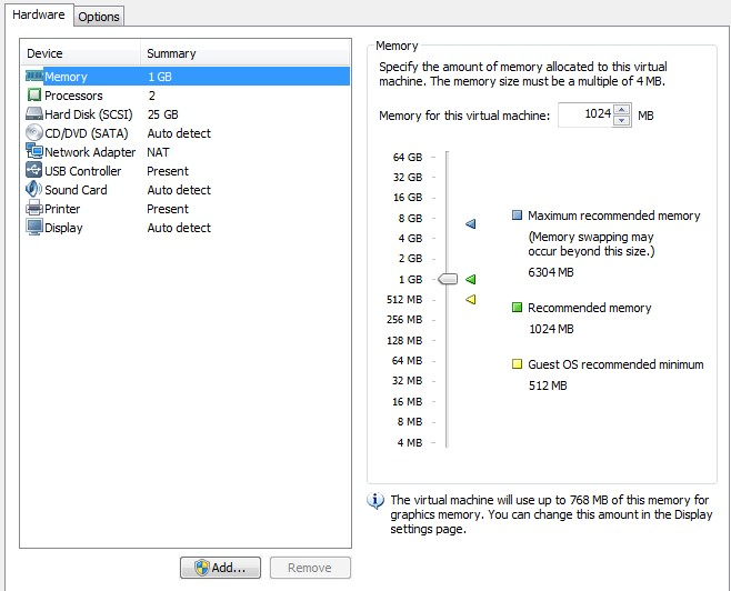 key-vmware-workstation-16-3