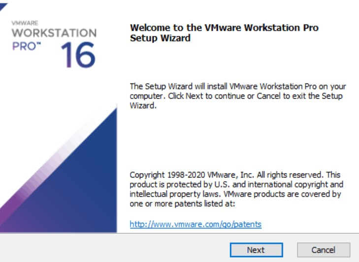 key-vmware-workstation-16-jpg