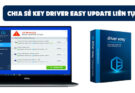 phan-mem-driver-easy-1
