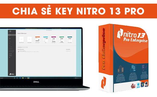 key-nitro-pro-13