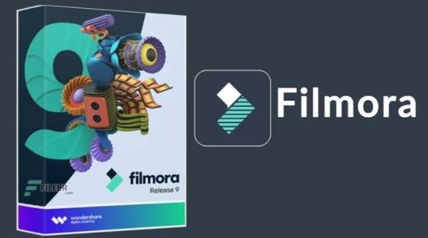 tai-filmora-9-2