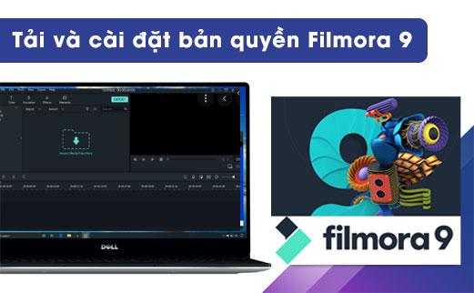 tai-filmora-9