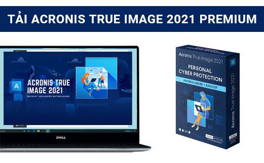acronis-true-image-2021-1