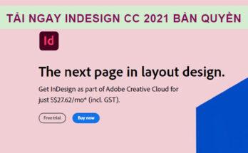 indesign-2021-1